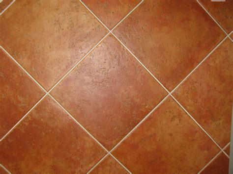 carrelage ciment cuisine carreaux de ciment cuisine 13 carrelage sol terre cuite