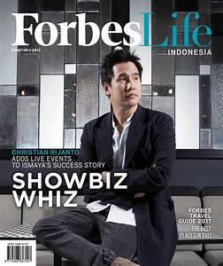 Forbes Life Magazine ED 10 April 2017 - Gramedia Digital