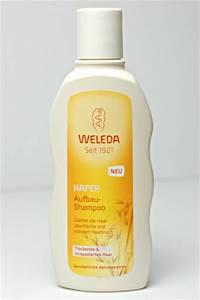 Haarkur Trockene Haare : sulfatfreie shampoos top 5 bei trockener kopfhaut haar haarpflege anti aging kosmetik check ~ Frokenaadalensverden.com Haus und Dekorationen