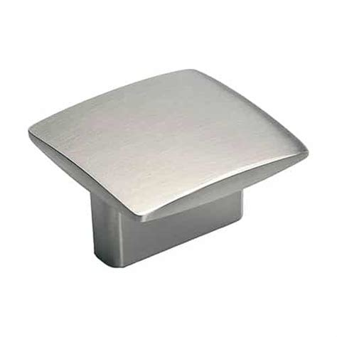 bouton de meuble de cuisine boutons et poignees meubles cuisine cobtsa com
