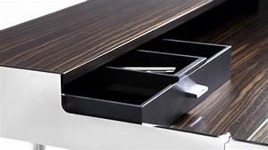 Design Sekretär Modern : blackhawk sekretar schreibtisch design beste inspiration ~ Sanjose-hotels-ca.com Haus und Dekorationen