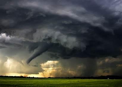 Tornadoes Wallpapers Tornado Tornados Cool Clouds