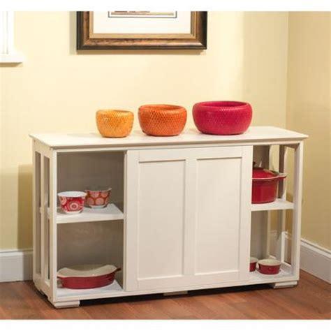 kitchen furniture storage white kitchen storage cabinet stackable sliding door wood