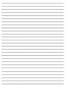 writing paper sheet sample essay technology