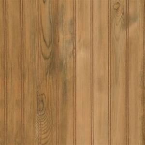 Wall Paneling Beadboard Swampland Cypress 52mm