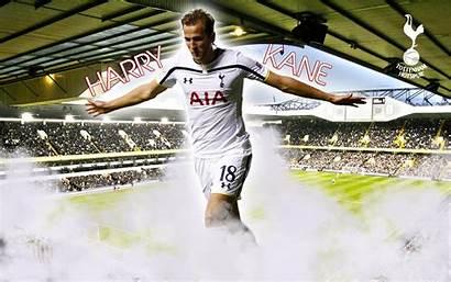 Kane Wallpapers Harry Tottenham Desktop Hotspur Wallpapersafari
