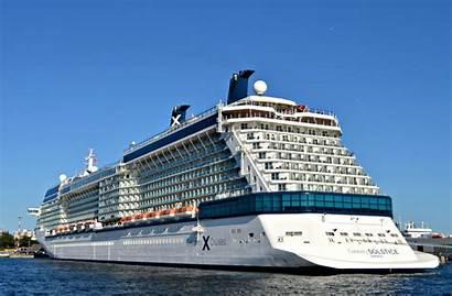 Solstice Celebrity Cruise Alaska Cruises Summer Adult