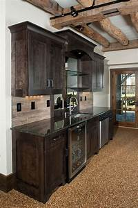 Awesome, 47, Easy, Diy, Rustic, Home, Decor, Ideas, On, A, Budget, S, About, 2018, 05, 19, 47
