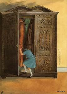 Pingl Par Eloa Ajz Sur Narnia Pinterest Fantastique