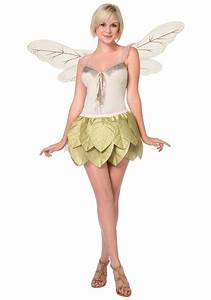 Sexy Fairy Costume in Women | eBay