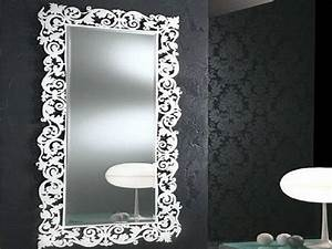 decorative mirrors for bathroom 28 images yosemite With decorative wall mirrors for bathrooms