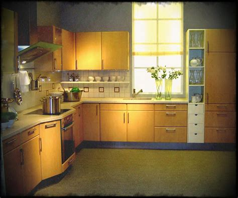 Full Size Of Kitchen Small Cabinet Designs Philippines