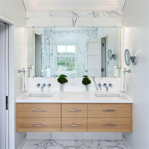 bathroom lighting ideas  small bathrooms ylighting