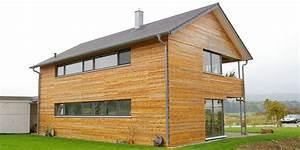 Holzhaus 75 Qm : ohmden ~ Sanjose-hotels-ca.com Haus und Dekorationen