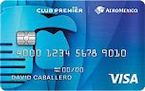 Find the best airline card and start earning miles today. 2020's Best Airline Credit Cards for Bad Credit