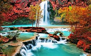 Beautiful Nature Full HD Desktop Backgrounds