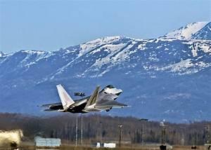 File:525th Fighter Squadron - F-22 - Elmendorf.jpg ...