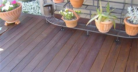 clove brown deck stain   love    floor