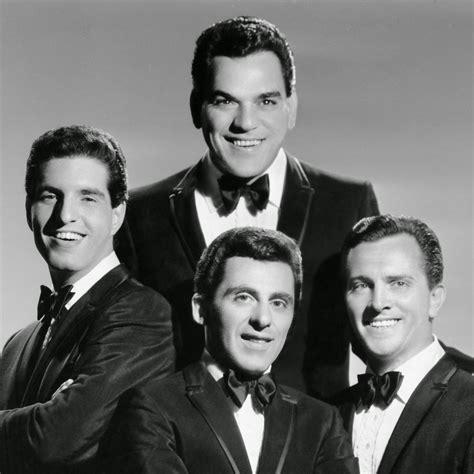 The Unique Guitar Blog Jersey Boys Guitars  The Original