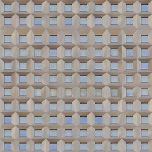 BuildingsHighRise0624 - Free Background Texture - china ...