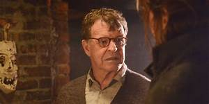 The gallery for --> John Noble The Dreaming