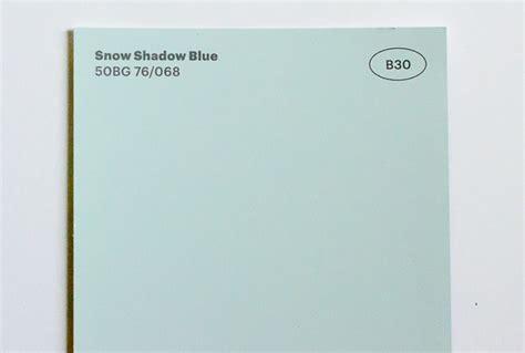 glidden blue paint colors 2019 color trends
