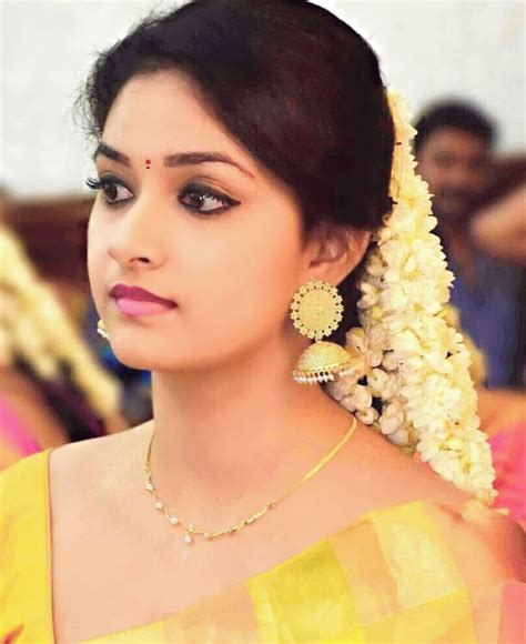 Best Wallpapers Ever Hd 50 Keerthy Suresh Top Best Cute And Beautiful Hd Images Tamilscraps Com