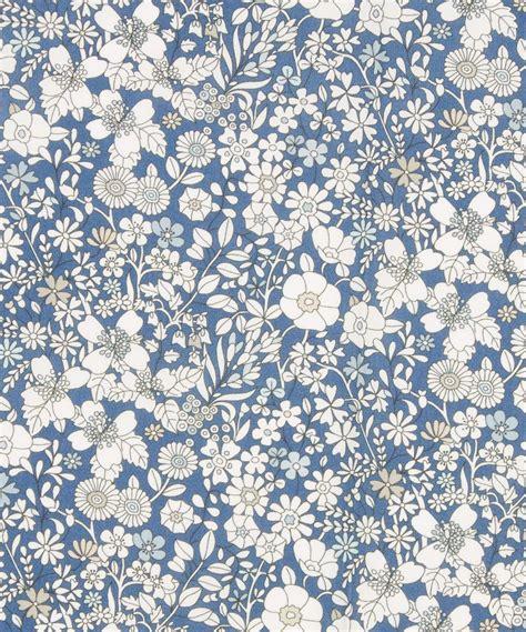 june s meadow tana lawn cotton patterns motifs