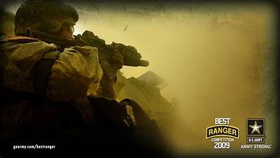 Tread Army Ranger Dont Wallpapers