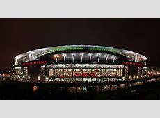 Arsenal Emirates Stadium Wallpaper HD PixelsTalkNet