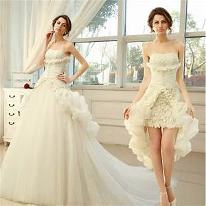gangster style wedding dress With gangster wedding dresses