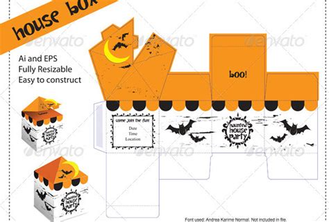 Package Design Templates Illustrator by Professional Free And Premium Packaging Design Templates