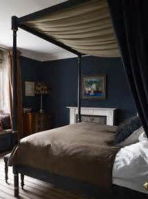 four bedroom 25 best ideas about four poster beds on 4 poster beds poster beds and four poster