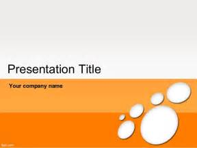 Ideas For Remodeling A Kitchen Microsoft Office Powerpoint Presentation Template Simple Modern Or