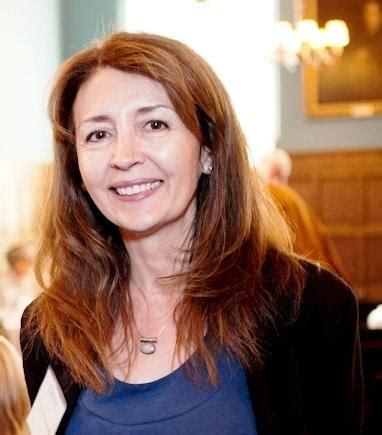 dr joanna mitsopulos psychologist toronto ontario