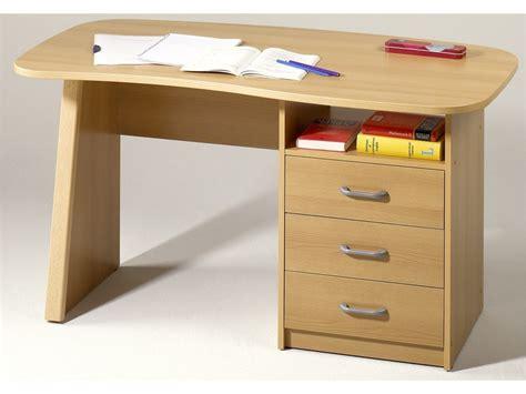 meuble de bureau pas cher petit meuble de rangement salle de bain pas cher 15