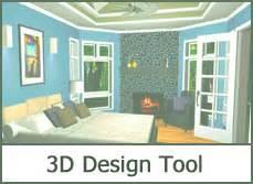 3d bathroom design tool benjamin paint colors 2016 pictures designs