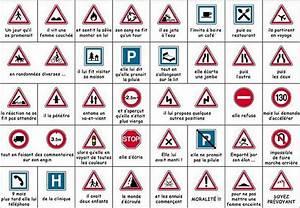 Code De La Route Signalisation : chinese quad attention nouvelle signalisation au code de la route ~ Maxctalentgroup.com Avis de Voitures