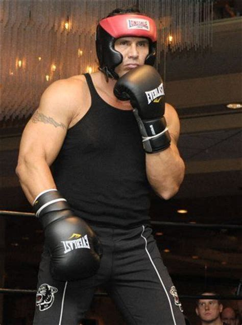 jose canseco  lenny dykstra  fight night