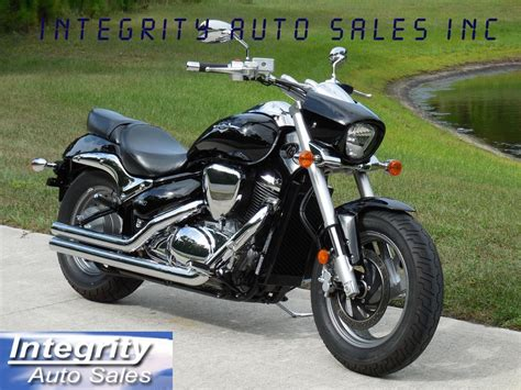Used Suzuki Motorcycle Parts For Sale by Page 1 New Used Boulevard Motorcycles For Sale New