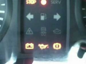Voyant Kangoo : voyant orange voiture page 3 10 all ~ Gottalentnigeria.com Avis de Voitures