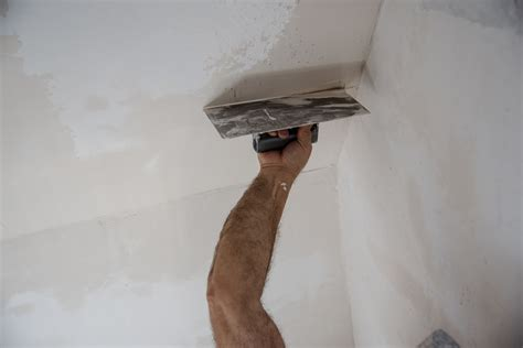 gips kalk putz kalk gips putz oder kalk zement putz 187 die vor und nachteile