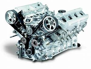 How To Diagnose Engine Noise