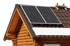 Heizung Für Gartenhaus : solaranlage f r das gartenhaus hier die tipps ~ Lizthompson.info Haus und Dekorationen