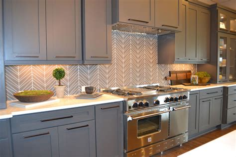 kitchen backsplash trends for 2018 spencer interiors