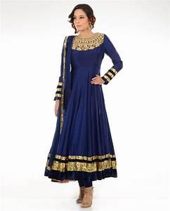 Indian Dresses For Ladies Sangeet Ceremony 2 beautytipsmart