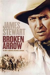 Broken Arrow (1... Broken Arrow