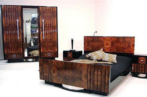 Möbel Und Deko by Deco Schlafzimmer Panthers Woods