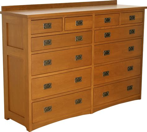 cherry chest of drawers earthly basics bedroom furniture nightstand dresser