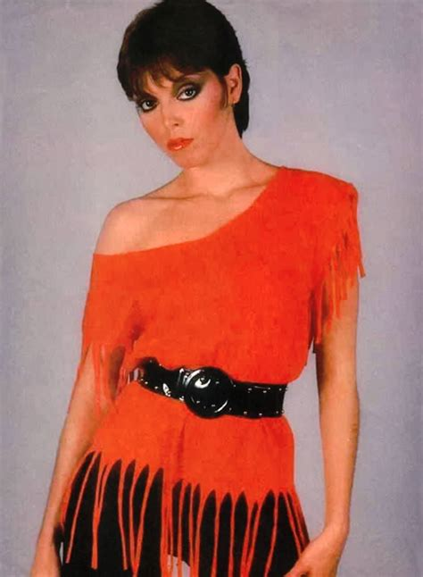 pat benetar - Google Search | 80s party outfits, 80s ...